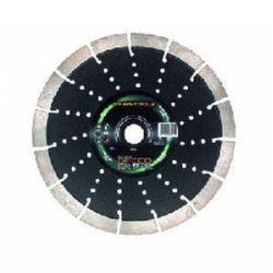 Tarcza diamentowa 150x13x2.4 Rhodius LD410 SPEED