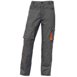 Spodnie robocze Delta Plus M2PAN