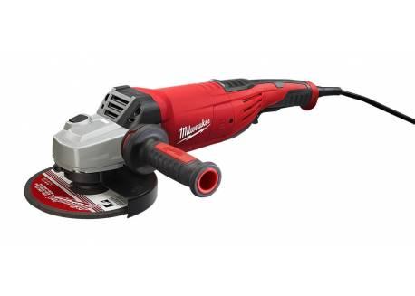 Szlifierka kątowa 180 mm 2200W Milwaukee AG 22-180/DMS