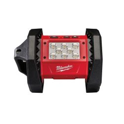 Lampa akumulatorowa 1100 Lumen 18V Milwaukee M18 AL-0