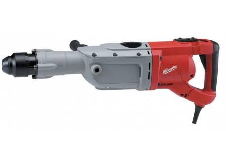 Młot wyburzeniowy SDS-Max 1600W Milwaukee K 900 S
