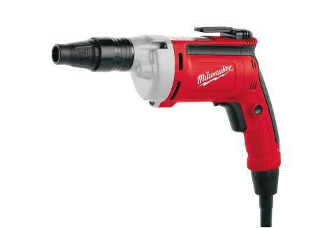 Wkrętarka Pistolet do śrub 725W Milwaukee TKSE 2500 Q